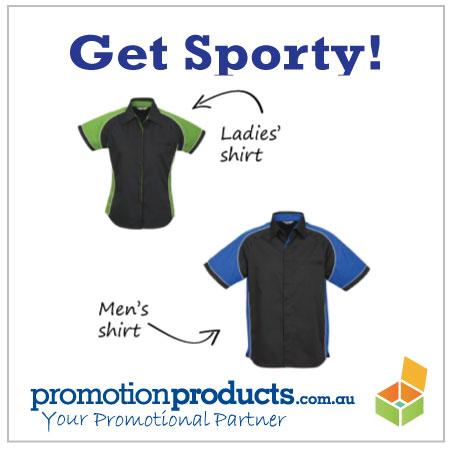 branded-sportswear