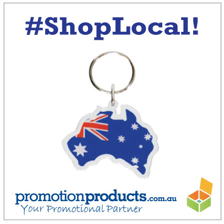 Shop for Aussie Made Products
