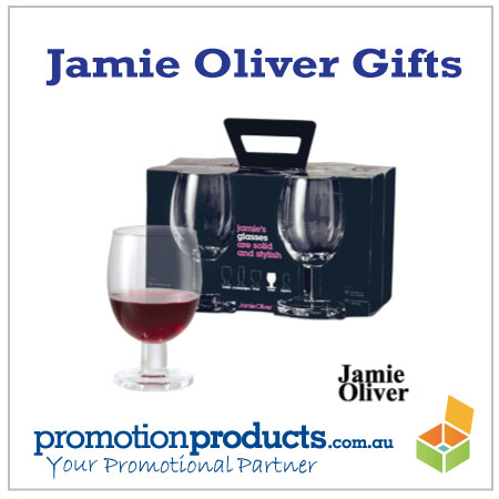 picture of jamie oliver wine glasses
