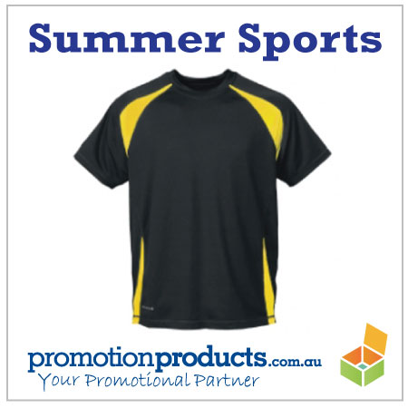 picture of sporting jersey promotional shirt