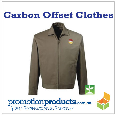 photograph of environmental clothing jacket