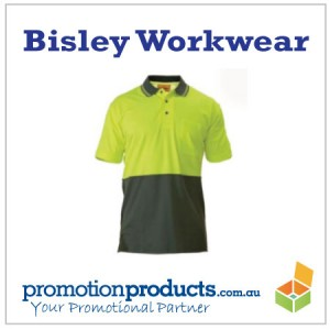 bisley workwear for australian businesses