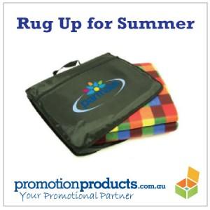 promo-picnic-rug