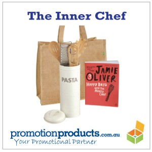 jamie-oliver-corporate-gift-set