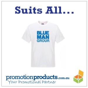 image of a custom t shirt