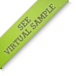 Virtual Sample