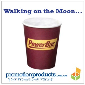 promo paper-cup