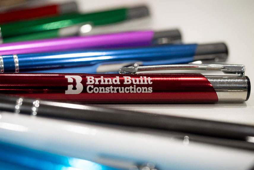 How To Use Promotional Products Effectively (2020)