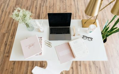 Promotional Products For Working From Home