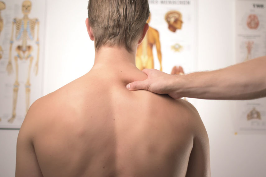 Chiropractic Promotional Products To Keep Your Clinic Top Of Mind