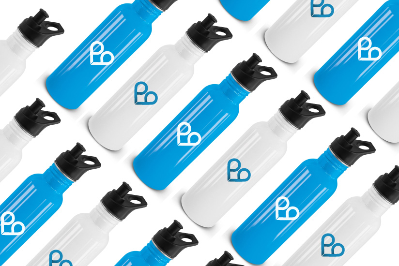 How Promotional Products Help Business
