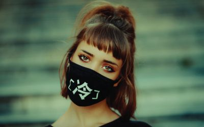Promotional Face Masks – Your Guide