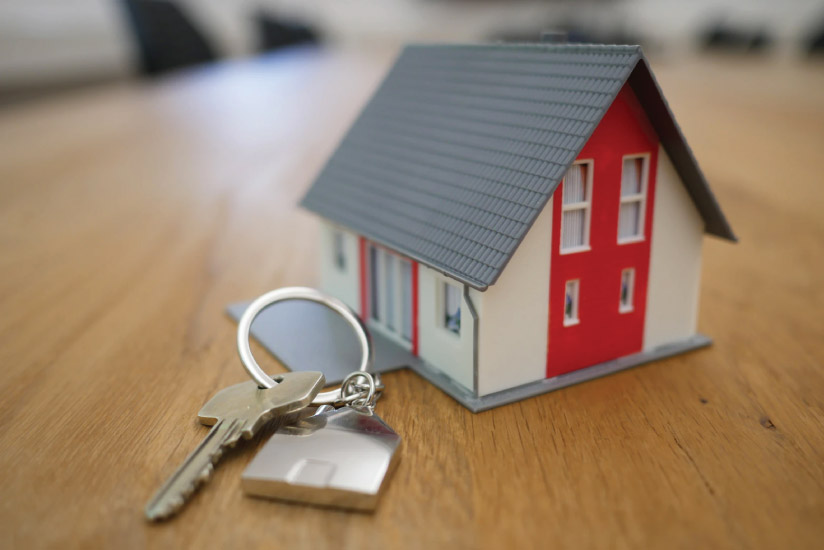 Promotional Product Ideas For Real Estate Agents