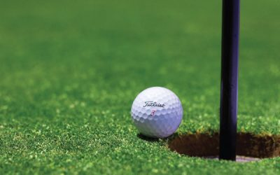 Why Hold A Charity Or Corporate Golf Day (7 Reasons)