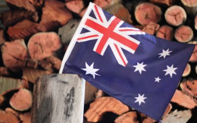 Australia Day Promotional Products Ideas (2021)