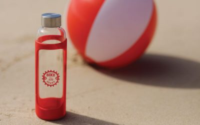 Hot Summer Promotional Product Ideas To Market Your Brand
