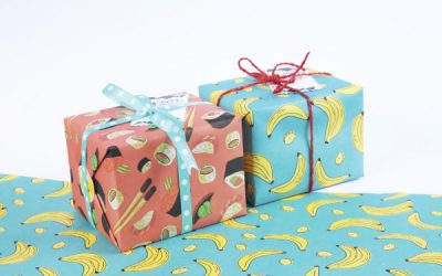 What Is Corporate Gifting And Why You Should Be Giving Them To Your Staff And Clients