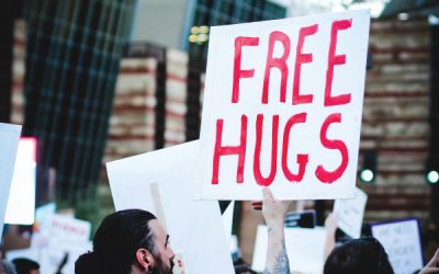 Does Giving Out Freebies Work In Marketing Your Brand?