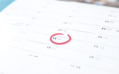 What Are The Benefits To Ordering Your Promotional Products In Advance?