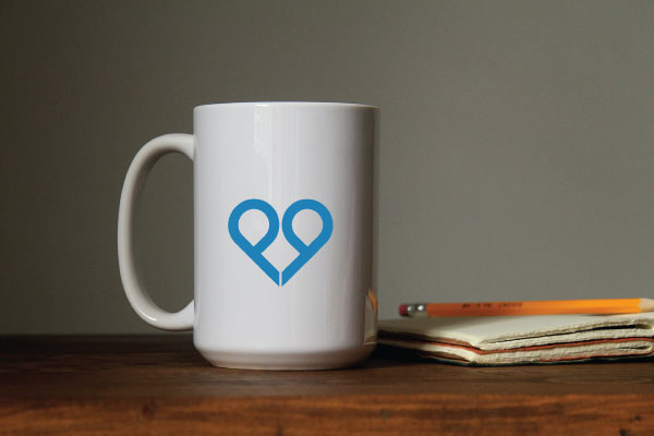 How A Universities Promotional Mug Helped Us To Understand The Endowment Effect