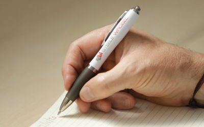 Promotional Pen Buying Guide