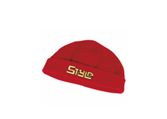 Promotional Embroidered Beanies