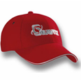 Promotional Cap Supplier