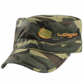PromotionalPromotional Cap Supplier