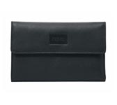 Ferre Brand Ladies Leather Wallet
