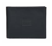 Ferre Brand Leather Mens Wallet