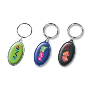 Surf Keyrings