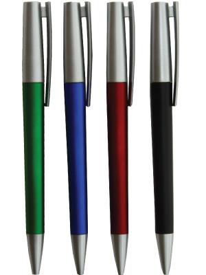 Yarra Twist Pens