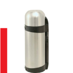 1.2 Liter Carry Travel Thermos