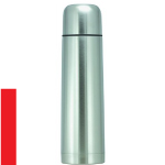 1000mL Thermo Flasks