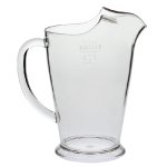 1140ML POLYCARB  JUG