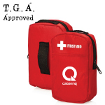 30 Piece First Aid Kits
