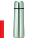 500ml Thermo Flasks