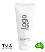Promotional Sunscreen 65ml SPF 50 Plus