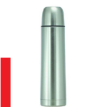 750ml Thermo Flasks