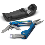 Alpine Multi Tool