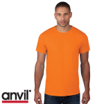 Anvil Light Tee Shirts