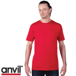 Anvil Sustainable Tee Shirts