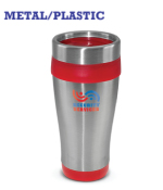 Toorak Travel Mugs