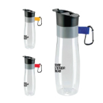 Bondi Water Bottles