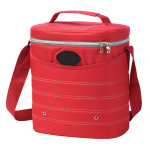 Arlington Oval Shaped Cooler