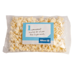 Buttered Popcorn 50G