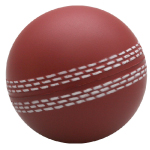 Cricket Stress Balls