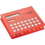 Calculators & Sticky Note Cases