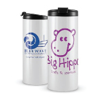 Capri Thermal Mugs