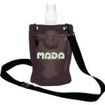 Catalina 330ml Water Bags with Lanyards